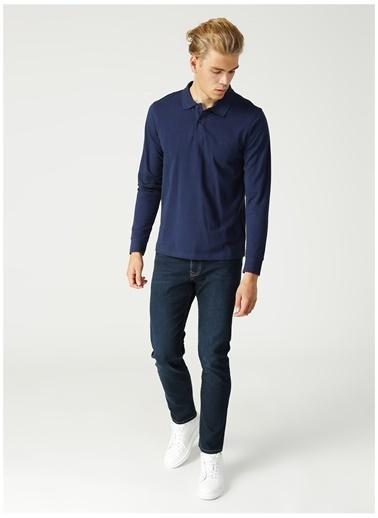 Lee Cooper Lee Cooper Lacivert Sweatshirt Lacivert